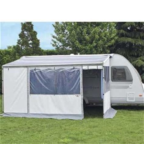 fiamma zip awning front and sides 3 00m large fiamma