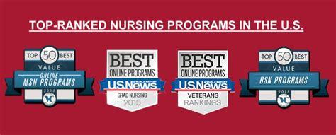 Https Nursing Uncg Edu Academics Graduate Masters Msn Mba In Health Mngmt by Stony Brook School Of Nursing