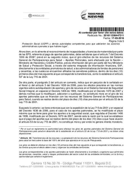 pago licencia bps que aportes el patron en aportes y contribuciones 2016