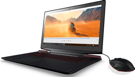 Laptop Lenovo Y7000 lenovo y700 ideapad 17 inch gaming laptop lenovo australia