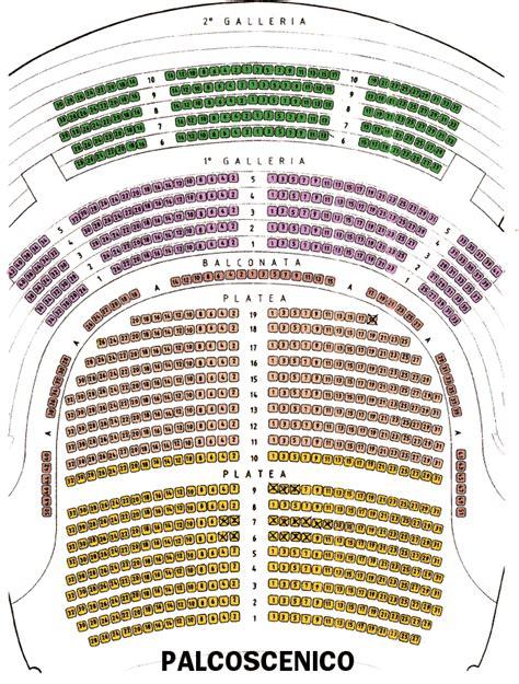 arena di verona posti a sedere teatro filarmomico di verona eventi verona eventi verona