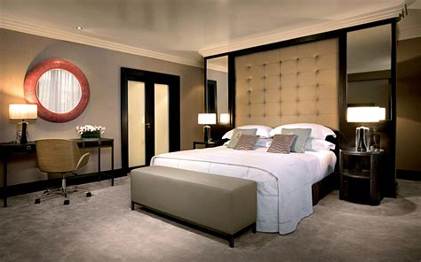 design of bedroom amazing of elegant simple wallpaper designs for bedrooms 1525