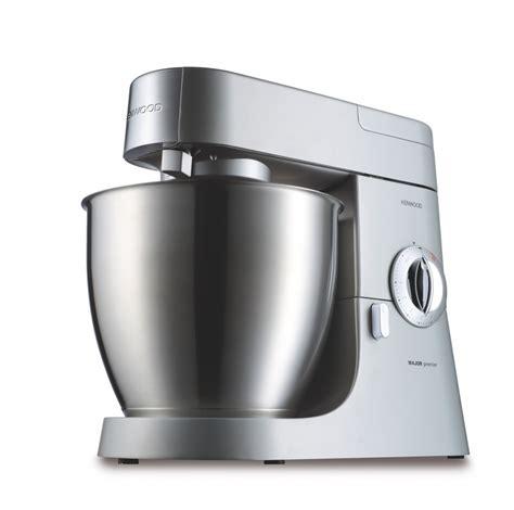 Mixer Kenwood Kmm770 kenwood robot kenwood major silver blender verre 1 6l