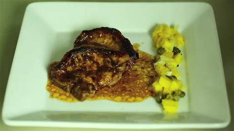 how to cook pork chops in the oven 15 steps with pictures