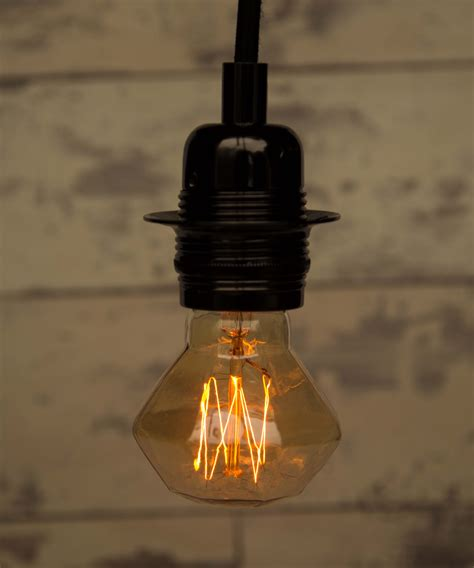 small edison light bulbs edison retro mini squirrel cage vintage filament