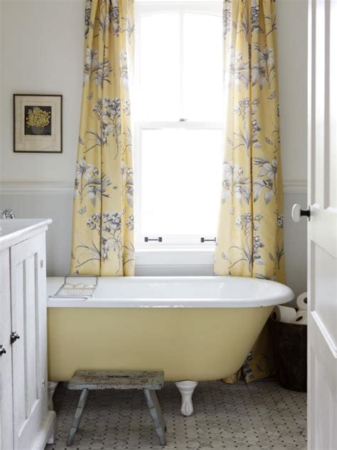 french country bathroom ideas shabby chic bathroom designs pictures ideas from hgtv