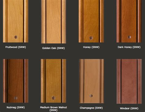 stain colors for kitchen cabinets renew kitchen cabinets colors 25 pictures photos images