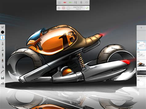 sketchbook pro apk 3 4 1 autodesk sketchbook on the app store