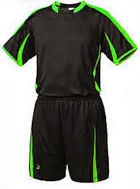 Kostum Bola Terbaru konveksi grosir kostum sepak bola termurah konveksi seragam sekolah murah