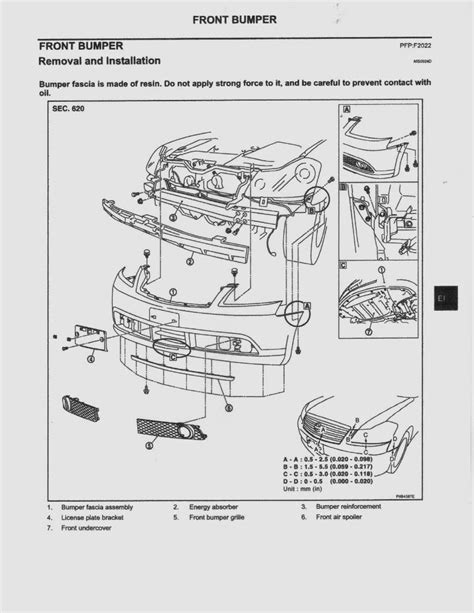 service manual motor auto repair manual 2006 infiniti m transmission control service manual