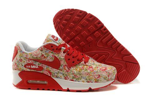 colorful nike air max air max mens shoes nike air max 90 colorful cherry