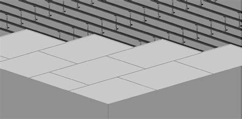 Faux Plafond Exterieur by Plafond Ext 233 Rieur Plaque De Ciment Aquapanel 174 Outdoor