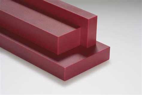 ceramic bench stone ceramic benchstone and file