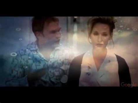 janis joplin  instrumental tribute  yk bug youtube