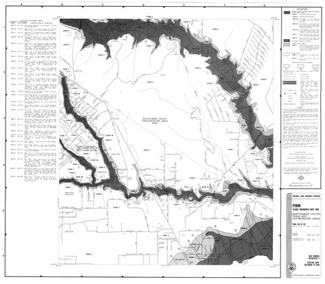 montgomery county texas flood map efloodmap guide map small