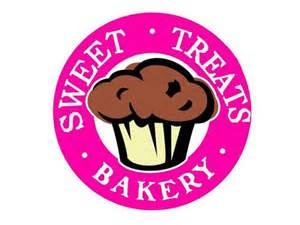 Sweet Treats Bakery Sweet Treats Bakery Sweettreatsb