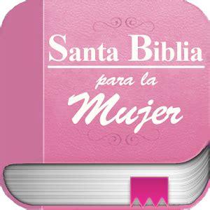 santa biblia para chicas nvi santa biblia para la mujer android apps on google play