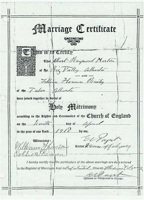 Walworth County Divorce Records Albert Raymond Morton His Birth And Parentage By Lionel Nebeker 7 June 2012 1