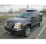 Yukon Xl Hybrid For Salehtml  Autos Post