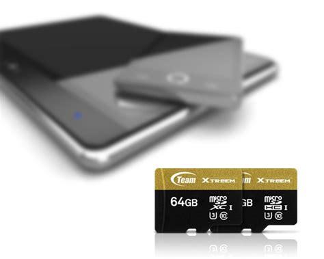Ssd Team Microsd Uhs 1 Usb Reader R80 Mb 16 Gb xtreem micro sdhc sdxc uhs i u3 memory card teamgroup