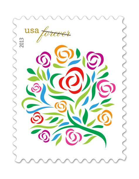 Wedding Stamp – The Postal Store @ USPS.com