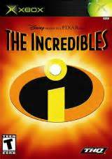 match incredible stats and the incredibles ign