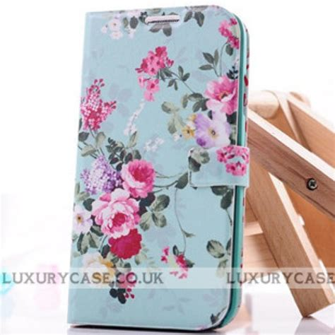Hardcase Cathkidston Samsung S4 samsung galaxy s4 the best leather cath kidston fashionable phone cases