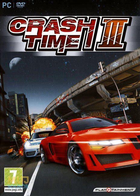 Cobra 11 Auto Crash by Alarm For Cobra 11 Highway Nights Crash Time Iii Ke