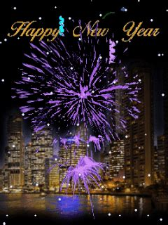 happy new year gif animated happy new year gif animations a2z animated