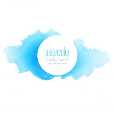 imagenes navideñas vectores gota de agua fotos y vectores gratis
