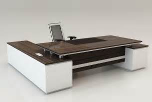 unique executive desks oficina pinterest home phase design reza feiz designer keys desk phase