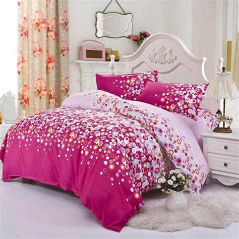 family dollar bedding family dollar bedding 28 images family dollar bedding