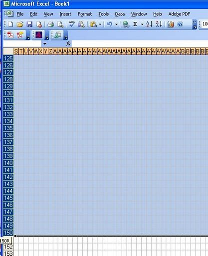 knitting pattern writing program top 25 ideas about knitting computer on pinterest cable