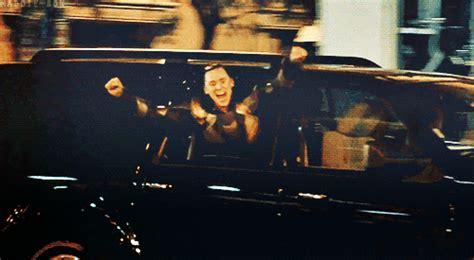 loki thor 2011 car interior design loki avengers set loki thor 2011 photo 24885951 fanpop
