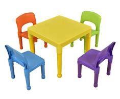 tavoli e sedie per bambini plastica tavolo per bambini 187 acquista tavoli per bambini su