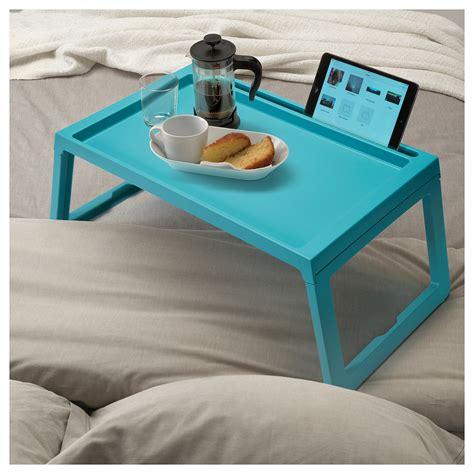 ikea bed tray ikea bed tray 28 images klack tray ikea ikea bed tray