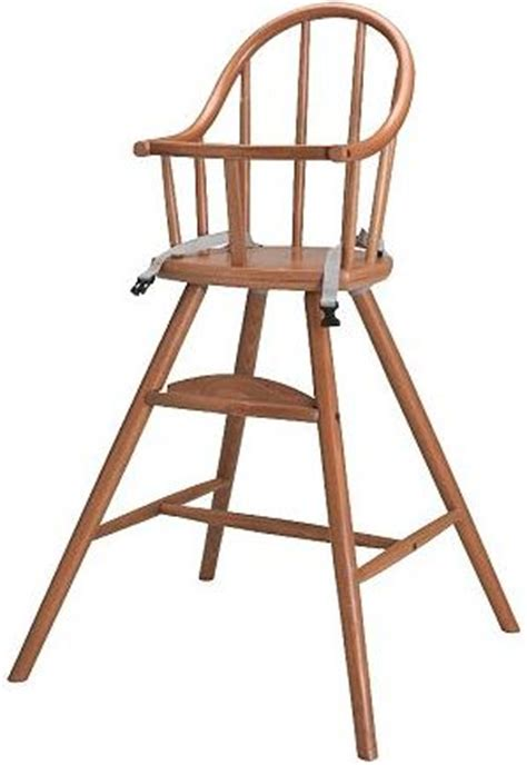 Ikea High Chair Australia by Ikea Gulliver High Chair Reviews Productreview Au
