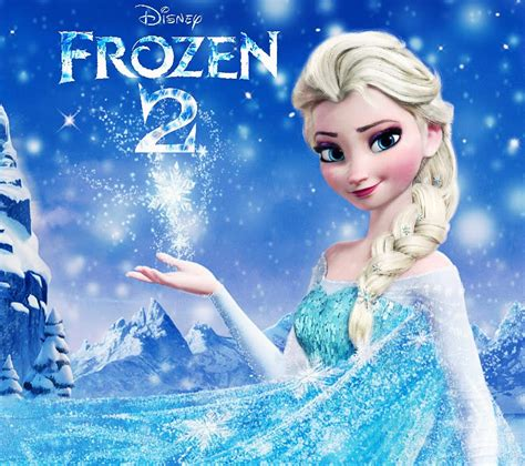 frozen film season 2 frozen 2 full movie youtube