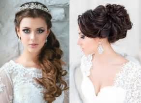 diy hairstyles for strapless dresses gallery