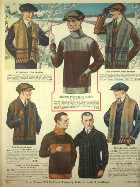 12 best images about 1920s s fashion on