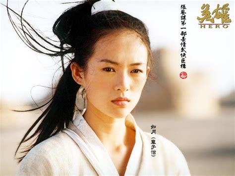 china film actress zhang ziyi wallpapers gossip rocks