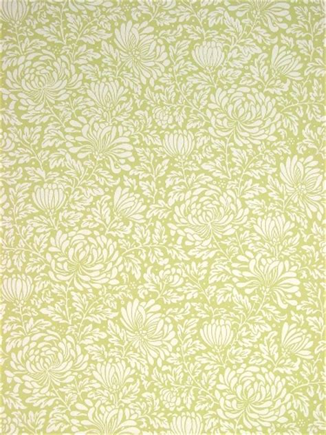printed wallpapers j r burrows company wallpaper