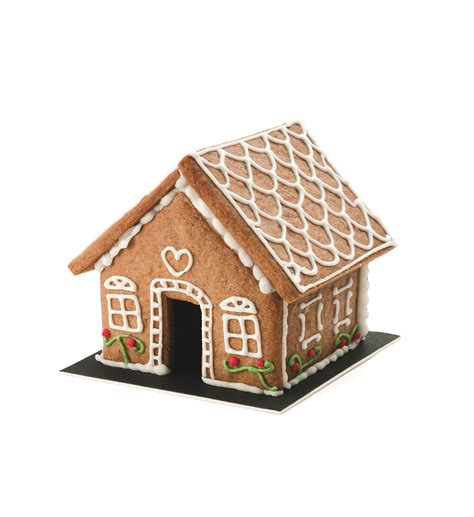 design your own gingerbread house make your own gingerbread house at the cookery school daylesford