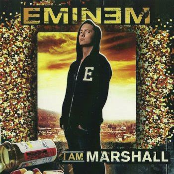 mockingbird testo e traduzione drop the world testo eminem testi canzoni mtv