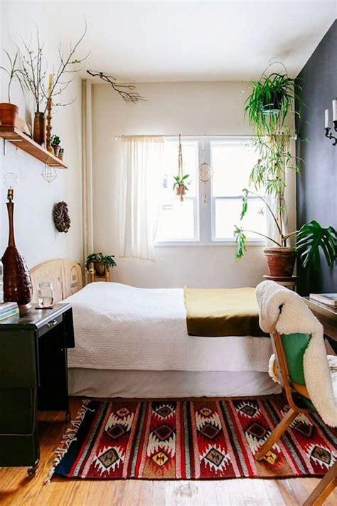 desain kamar mandi yang sempit butuh inspirasi desain kamar tidur sempit cek disini