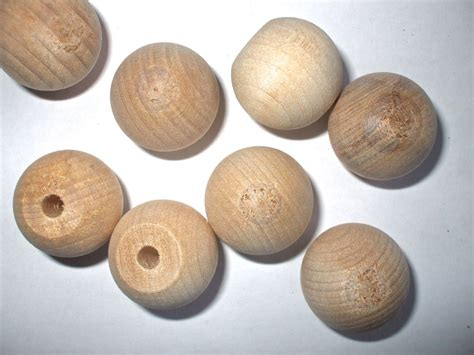 Drawer Knobs For by 25mm Flat Bottomed Wooden Drawer Knobs Furniture