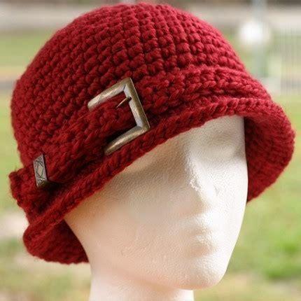 patrones de gorros tejidos patrones de gorros a crochet gratis imagui