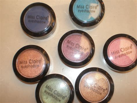 Just Miss Eyeshadow Blusher Es 215 Eye Shadow Blush On about lipsticks and blushes lovin it my miss