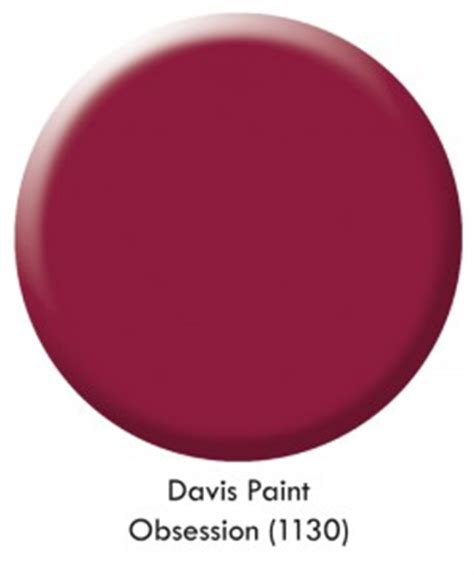 that elusive paint color designers faves central virginia home magazine