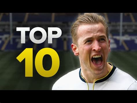 Arsenal Tottenham Meme - tottenham 2 1 arsenal top 10 memes and tweets youtube